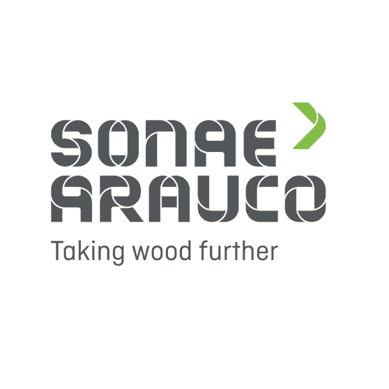 Sonae Arauco. Encontra aqui emprego | Talent Portugal