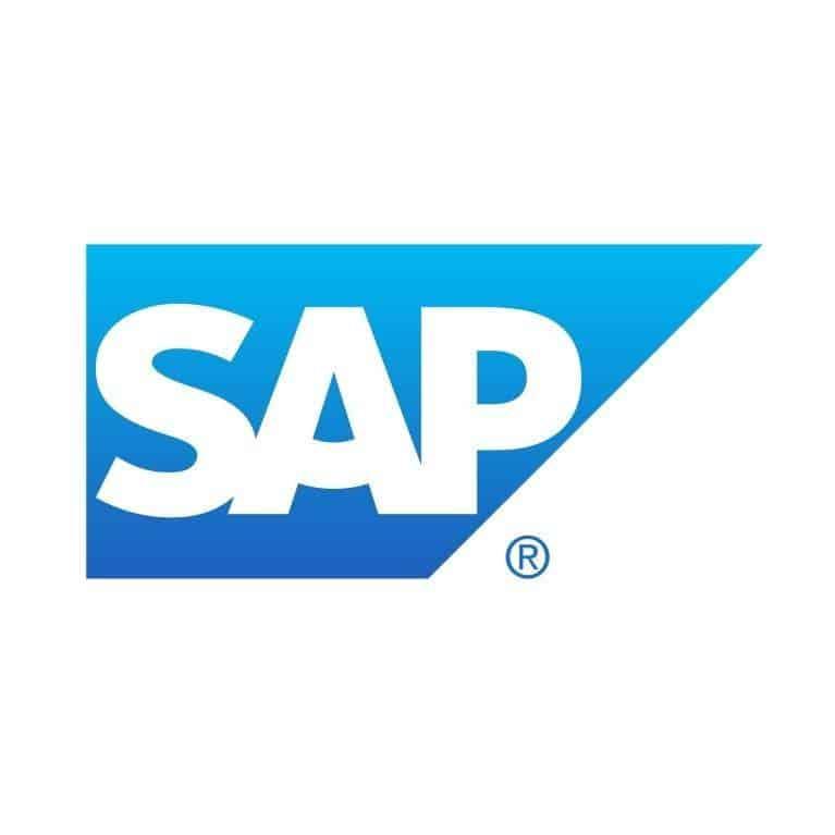 SAP Portugal. Encontra aqui emprego | Talent Portugal