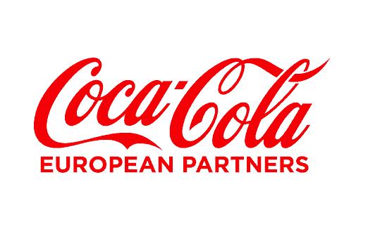 talentportugal-coca-cola-european-partners-emprego-logo