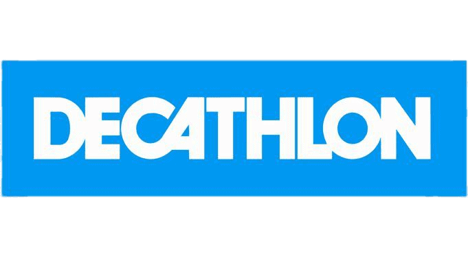 talentportugal-decathlon logo