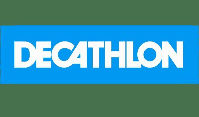 talentportugal-decathlon logo