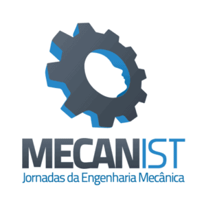 MecanIST 2021 | 22 a 26 Março | Lisboa | Talent Portugal