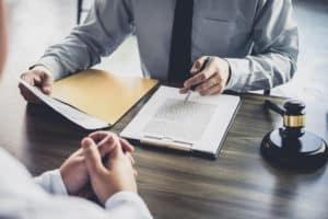Direito e Impostos. Encontra aqui emprego | Talent Portugal