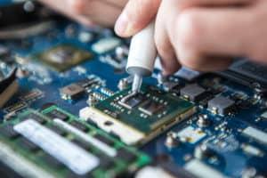 Engenharia Eletrotécnica. Encontra aqui emprego | Talent Portugal