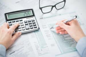 Finanças e Contabilidade. Encontra aqui emprego | Talent Portugal