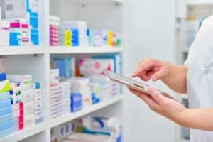 Saúde e Farmácia. Encontra aqui emprego | Talent Portugal