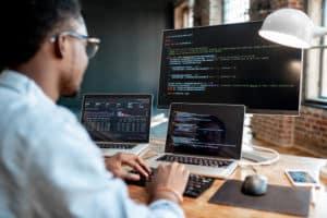 Tecnologias de Informação. Encontra aqui emprego | Talent Portugal