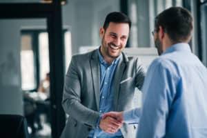 Encontra aqui as empresas que vão recrutar +200 colaboradores | Talent Portugal