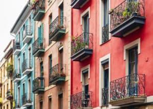 Encontra aqui as empresas que oferecem alojamento | Talent Portugal