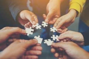 Empresas com Atividades para os Trabalhadores | Talent Portugal