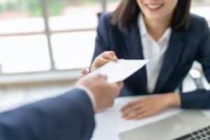 Encontra aqui as empresas com bónus regulares | Talent Portugal