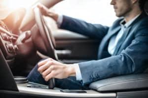 Encontra aqui as empresas com carro da empresa | Talent Portugal