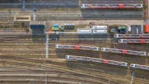 Encontra aqui as empresas com acessos de transporte público | Talent Portugal