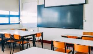 Educação e Formação. Encontra aqui emprego | Talent Portugal