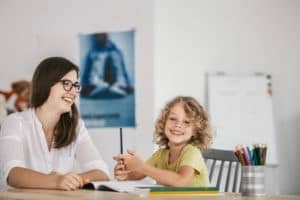 Empresas que oferecem Ticket Infância para o Trabalhador | Talent Portugal