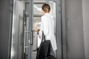 Empresas que oferecem Horário Flexível | Talent Portugal