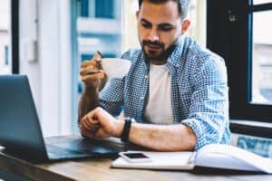 Empresas com benefícios no Horário de Trabalho | Talent Portugal