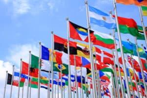 Empresas que oferecem Formação em Línguas | Talent Portugal