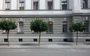 Encontra aqui as empresas com estacionamento gratuito | Talent Portugal