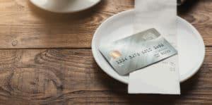 Empresas que oferecem Subsídio de Alimentação | Talent Portugal