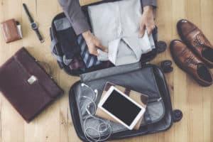 Encontra aqui as empresas com Viagem anual | Talent Portugal