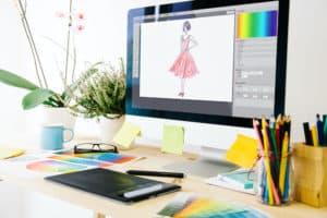 Arquitetura e Design. Encontra aqui emprego | Talent Portugal