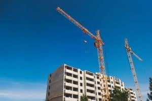 Imobiliário e Construção. Encontra aqui emprego | Talent Portugal
