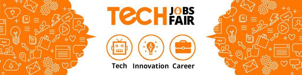 Virtual Tech Jobs Fair   Lisboa   23 Setembro 2021   Talent Portugal