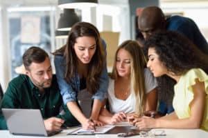Como potenciar a sua Employer Brand durante o próximo ano letivo?