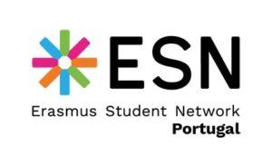 ESN__estagio_emprego_Talent Portugal_logodir1