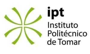 IPT_estagio_emprego_TalentPortugal_logodir1