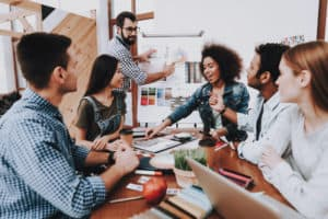 4 dicas de como aprender mais sobre Employer Branding | Talent Portugal
