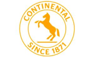 Continental_estagio_emprego_Talent Portugal_logodir