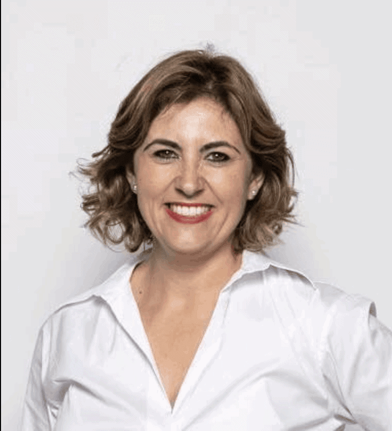 Sónia Brochado