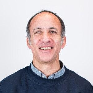 Luís Cancela