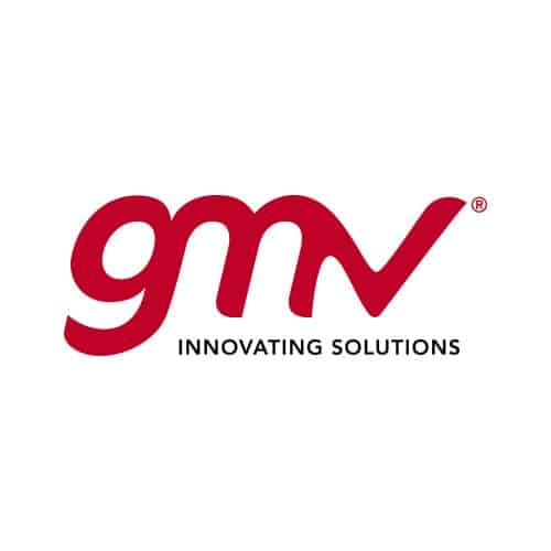 GMV. Encontra aqui emprego | Talent Portugal