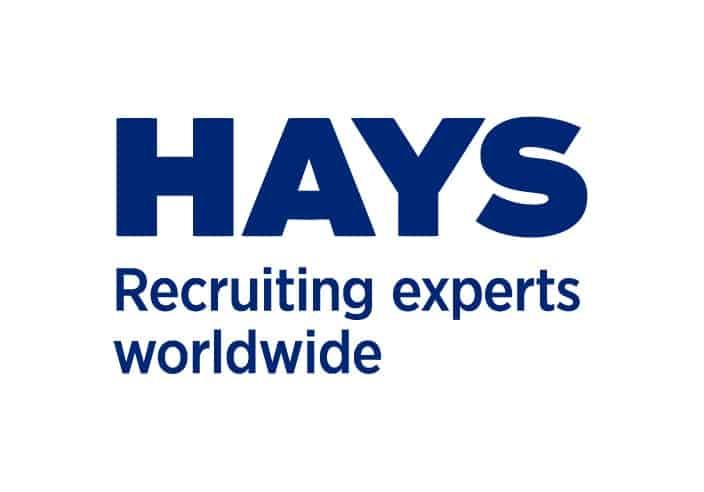 HAYS_LS_RGB_HiRes.jpg